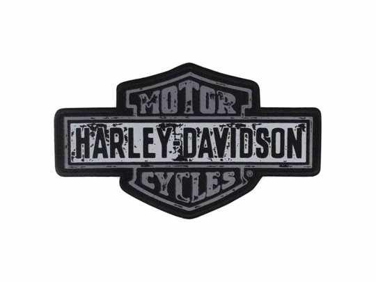 H-D Motorclothes Harley-Davidson Patch Bar & Shield Premium  - EM343802