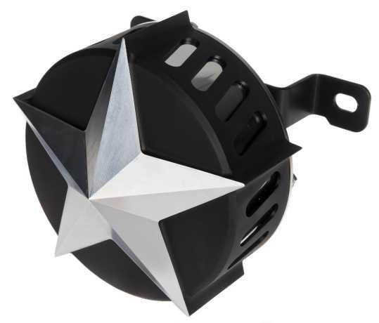 Thunderbike Powerfilter-Kit Open Mind  - 96-76-043