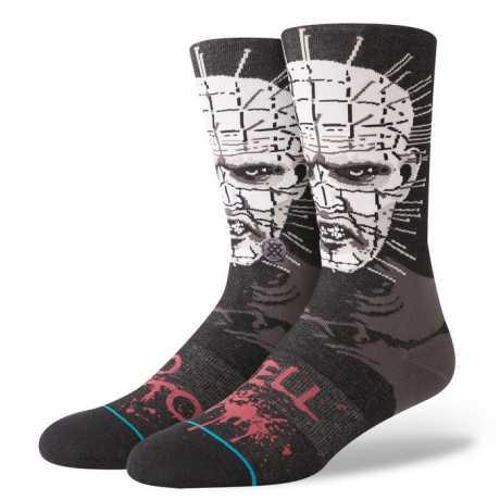 Stance Socken Hellraiser  - M545D18HEL-L