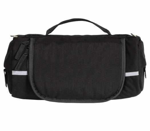 Deemeed Deemeed Bag Explorer XS Cordura - MA20C_EXP_XS