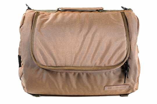 Deemeed Deemeed Bag Tube M Olive  - MA24O_TUBE_M