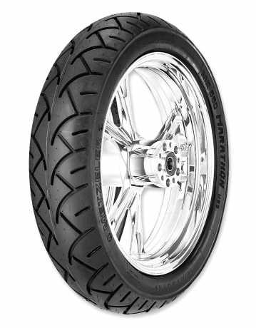 Metzeler Metzeler ME880F Front Tire 130/90-16 M/C 67H TL  - 1040800