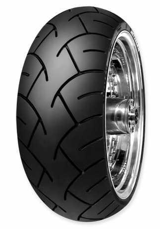 Metzeler Metzeler ME880R Rear Tire 200/50ZR17 M/C TL 75W  - 1712300