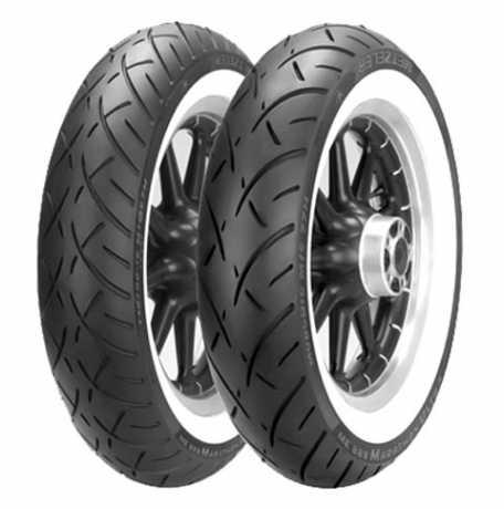 Metzeler Metzeler ME880F Front Tire 150/80-16 M/C TL 71H WW  - 1415200