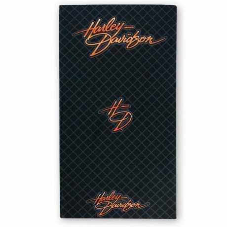 H-D Motorclothes Harley-Davidson Tube Spark  - MHW31830