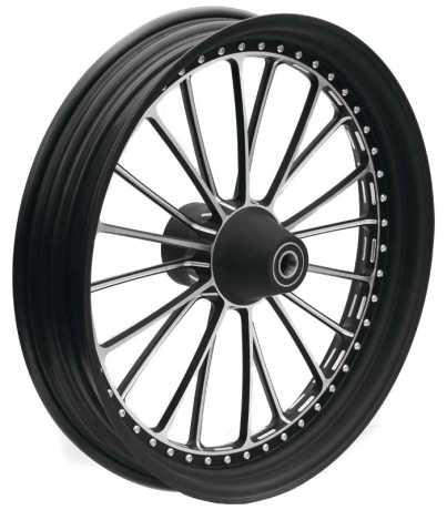 Thunderbike Thunderbike New Digger Wheel  - 82-77-280V