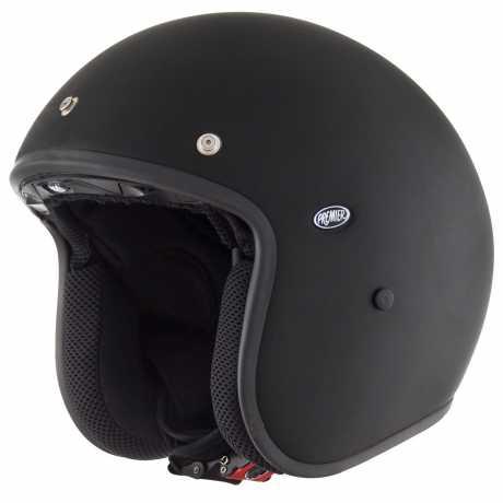 Premier Helmets Premier Le Petit U9 BM  - PR9PET00V