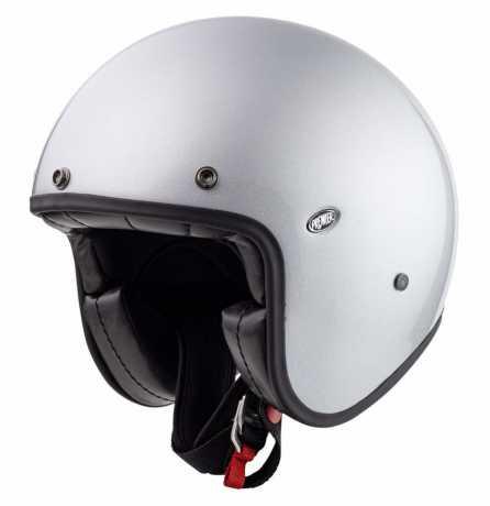 Premier Helmets Premier Le Petit Jethelmet Evo U10 Glitter  - PR9PET28V