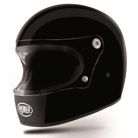 Premier Helmets Premier Trophy Helm U9BM  - PR9TRP06