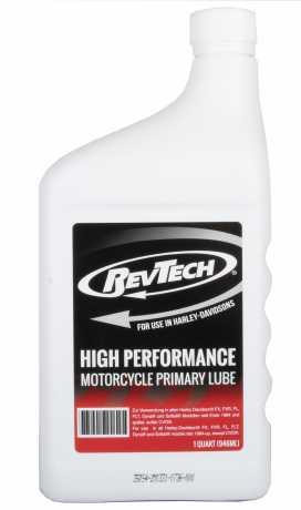RevTech RevTech Primary Lube  - 35-054