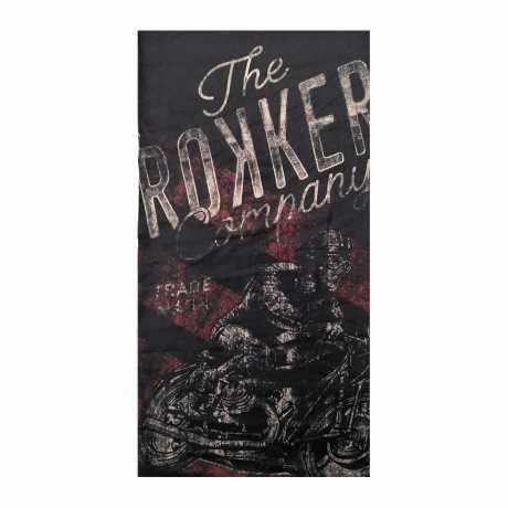 Rokker Rokker Tube TRC Cafe Racer  - 8140