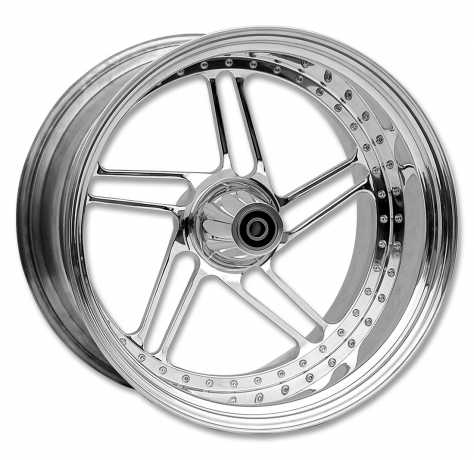 Thunderbike Speedstar Wheel