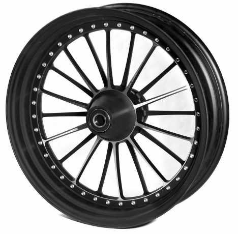 Thunderbike Digger wheel