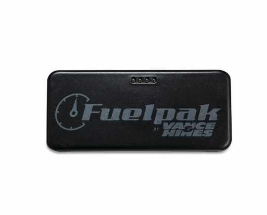 Vance & Hines Vance & Hines Fuelpak FP3 J1850 (4-Pin)  - 77-231