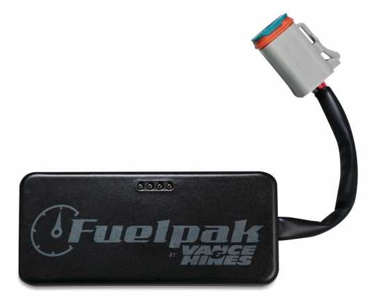 Vance & Hines Fuelpak FP3 CAN Bus