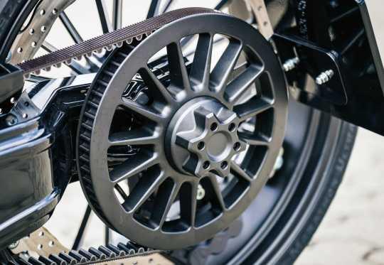 Thunderbike Pulley Spoke  - 04-72-190SS