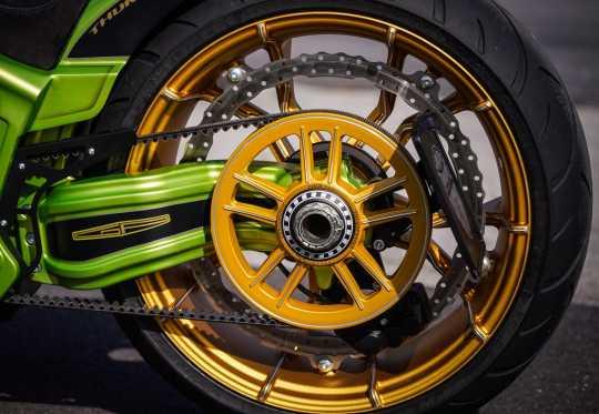 Thunderbike Pulley Grand Prix  - 04-72-290