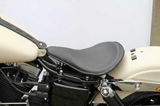 Thunderbike Solo Sitzhalter Fred Bob  - 11-75-061