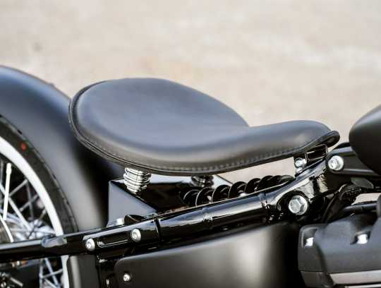 Thunderbike Schwingsattel Fred Bob  - 11-70-012
