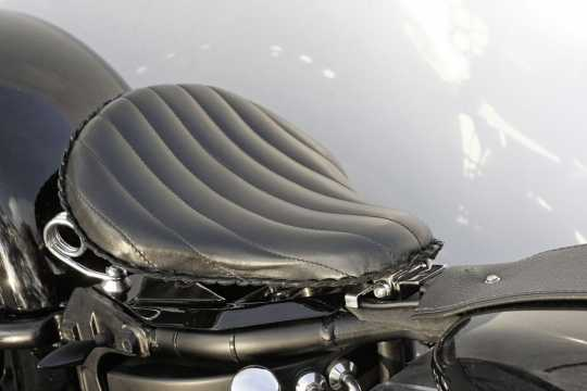 Thunderbike Schwingsattel La Rosa  - 11-70-080