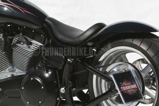 Thunderbike Einzelsitz Hardrace  - 11-72-120V