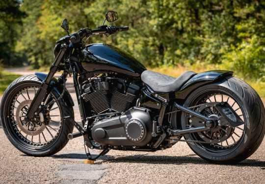 Thunderbike Seat Plate  - 11-74-050