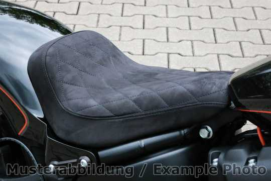 Thunderbike Sitzschale  - 11-74-105