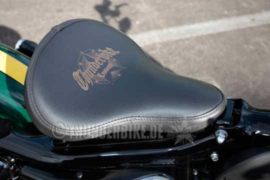 Thunderbike Sitzhalter Kit Fellow  - 11-76-010