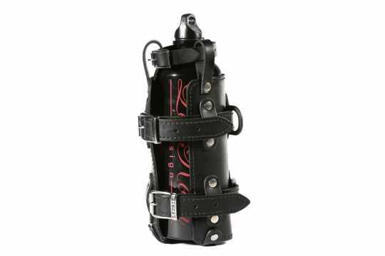 LaRosa LaRosa Benzinflasche 1 Liter  - 14-99-080