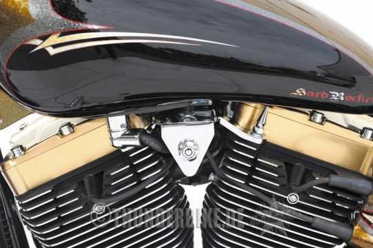 Thunderbike Motorhalter Classic  - 22-72-135V