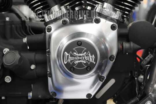 Thunderbike Zündungsdeckel Thunderbike  - 22-72-171
