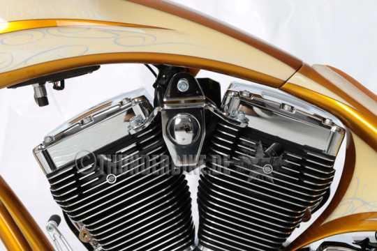 Thunderbike Motorhalter Classic  - 22-72-210V