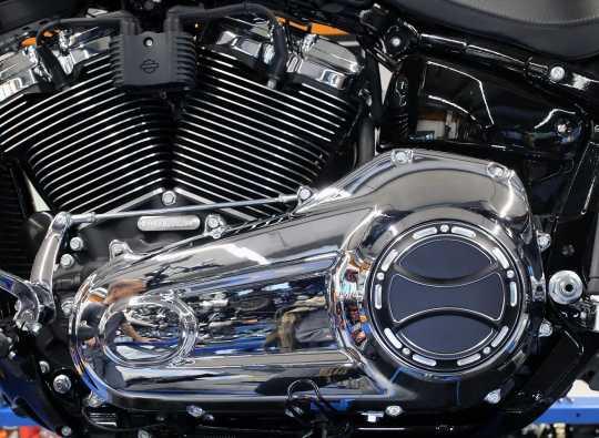 Thunderbike Kupplungsdeckel Torque  - 22-74-250