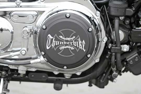 Thunderbike Kupplungsdeckel Thunderbike  - 22-76-030