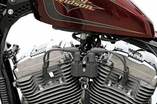 Thunderbike Coil Relocation Kit  - 22-76-040