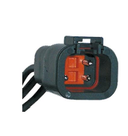 Motor Factory Motor Factory Spannungsregler chrom  - 25-372