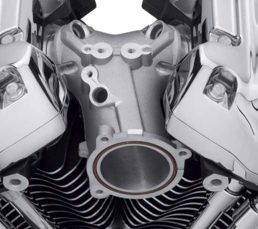 Harley-Davidson Screamin' Eagle Extreme-Flow 55mm Ansaugkrümmer  - 27300167