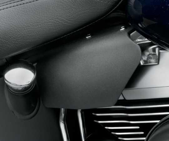 Harley-Davidson Mid-Frame Air Deflector  - 29200008A