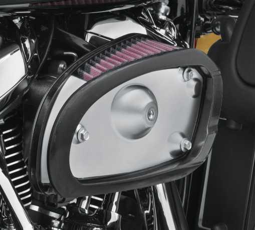 Harley-Davidson Screamin Eagle High-Flo K&N Luftfilter Element  - 29400247