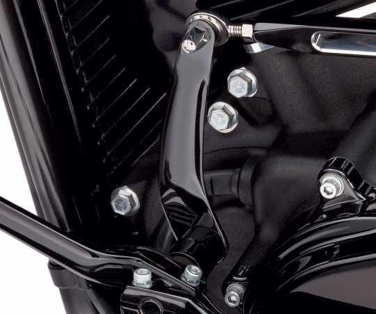 Harley-Davidson Shift Rod Lever black  - 33600318