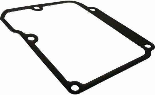 Harley-Davidson Dichtung Transmission Top Cover  - 34904-86D