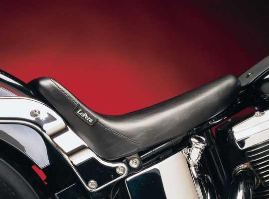Le Pera Le Pera Bare Bones Solo Seat smooth  - 39-132