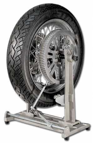 K&L Supply K&L Messuhr für  Reifen Auswuchtständer  - 40-0342