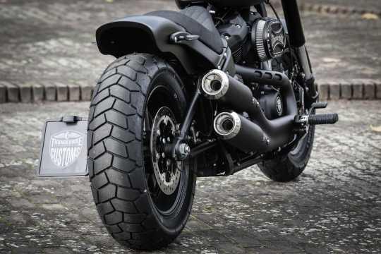 Motogadget Motogadget mo.Blaze Edge 3in1 Blinker Set  - 41-99-1300V