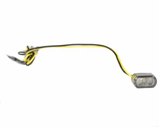 Thunderbike Replacement Turn Signal Stripe Micro  - 41-99-14001