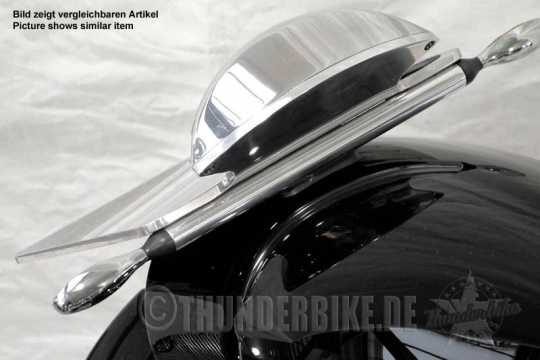 Thunderbike Turn Signal Bracket  - 41-99-1140V