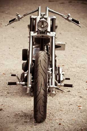 Thunderbike Blinkerhalter Lenkdornschraube  - 41-99-890