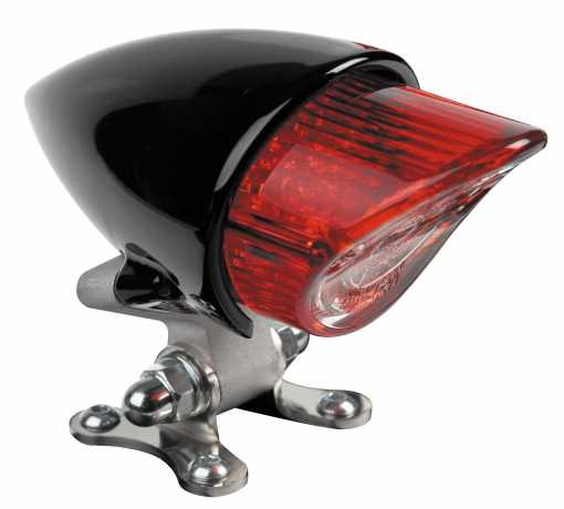 Thunderbike Taillight Bullet  - 43-99-450V