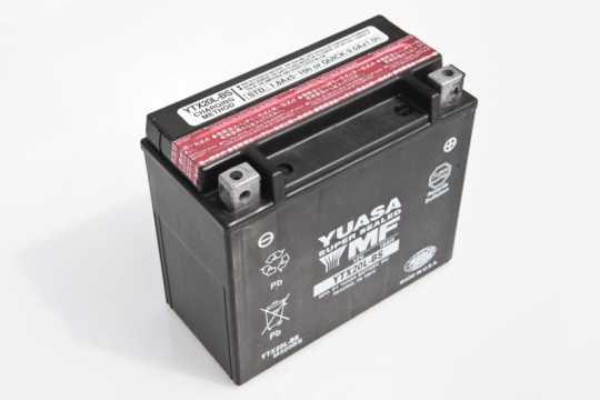 Yuasa Yuasa YTX20L-BS Batterie  - 46-43-010