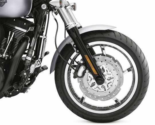 "Harley-Davidson Stinger Custom Wheel 18"" Front  - 47831-10"